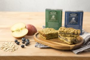 Pie Bars w Fruit Package_Jennifer Olson (1)