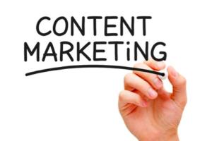 alexa_contentmarketing