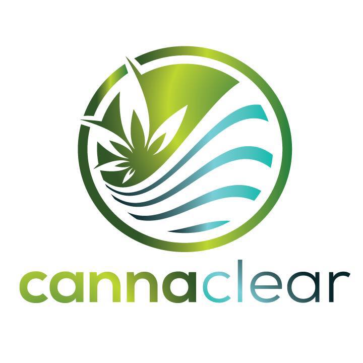 CannaClear