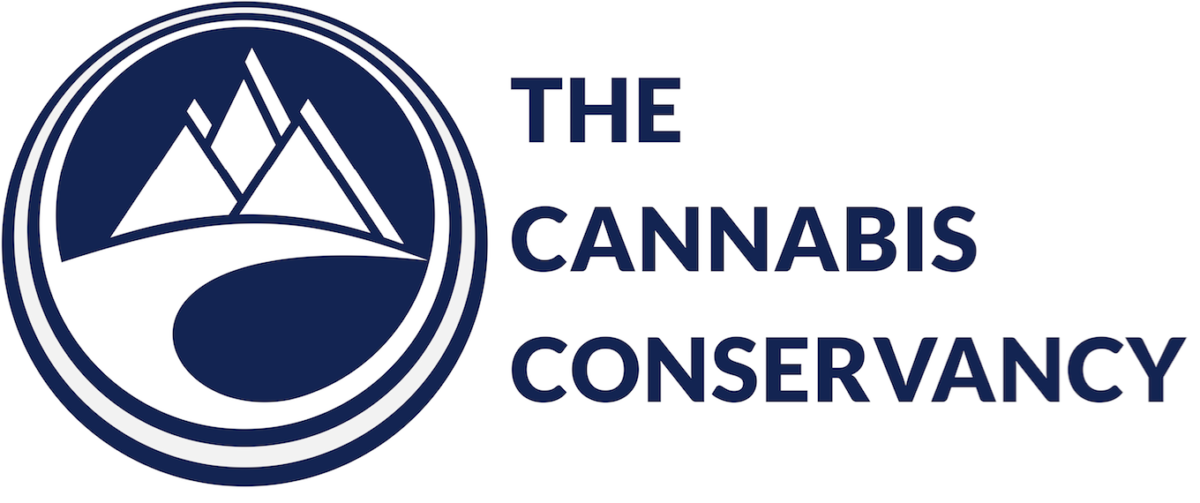 Striving for Carbon Neutrality with the Boulder County Cannabis Carbon Conscious Certification (BCCCC)