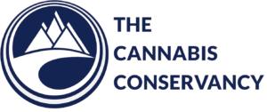 cannabisconservancy