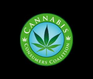 cannabisconsumerscoalition