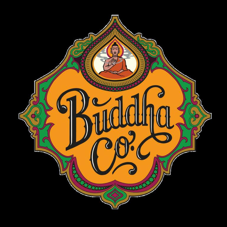 Buddha Company