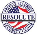 Resolute Security