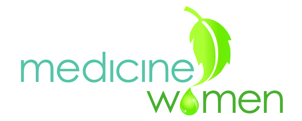 Medicine Women Consulting, LLC