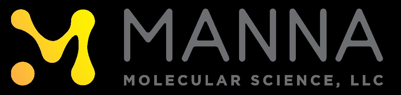 Manna Molecular Science