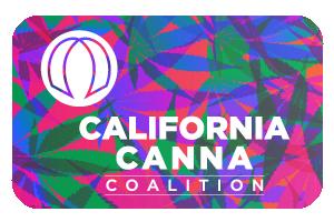 California Canna Coalition