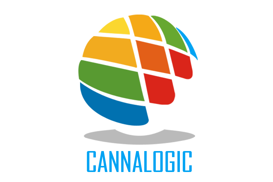 Cannalogic Inc.