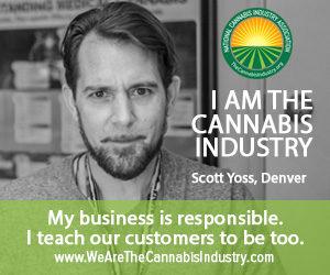 Scott Yoss