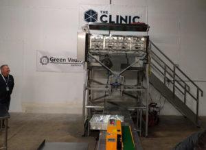 NGT_Green vault