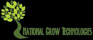 National Grow Technologies_v5-2