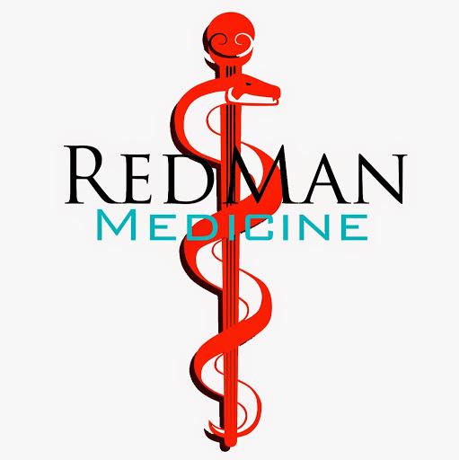 Redman Medicine
