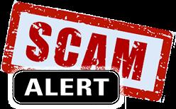 scam_alert5