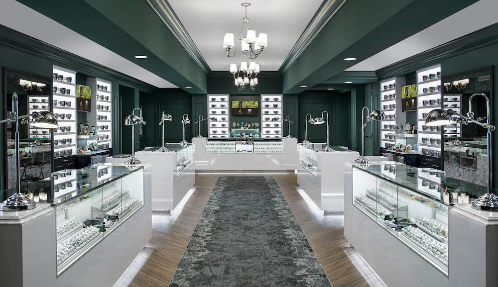 Member Blog: How Much Does it Actually Cost to Open a Dispensary?