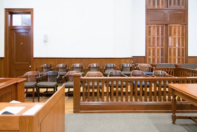 NCIA Statement on Derek Chauvin Conviction