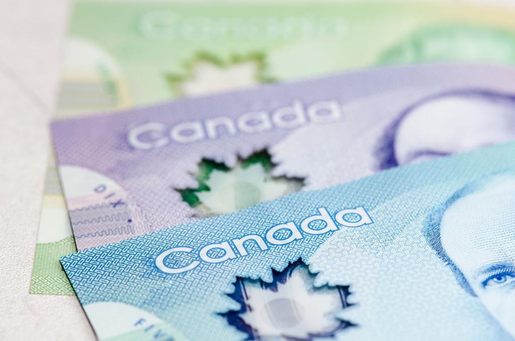 Legal Marijuana Sales Begin in Canada – U.S. Industry Org Urges Congress to Follow