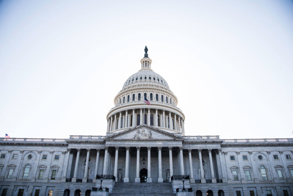 Action Alerts Americans For Safe Access >> New Bill The Veterans Medical Marijuana Safe Harbor Act