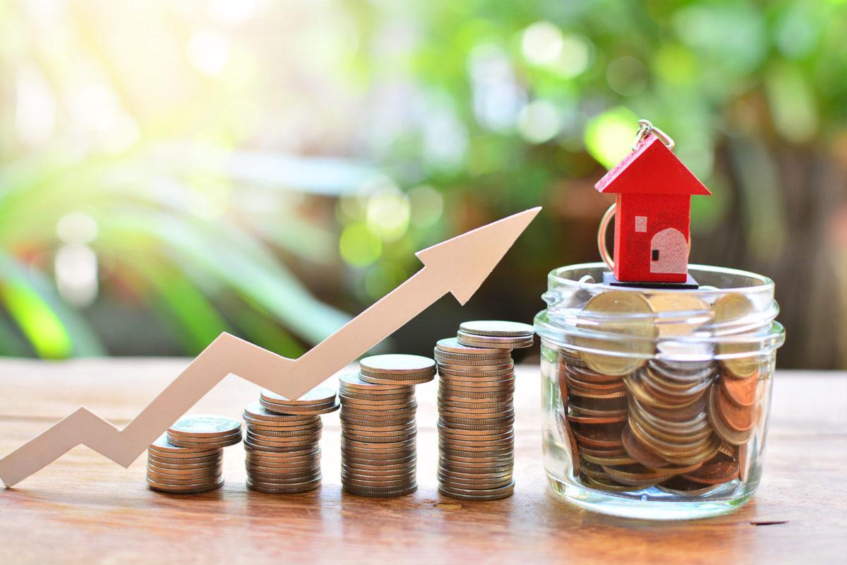 Member Blog: 5 Steps to Set Record Profits on 420