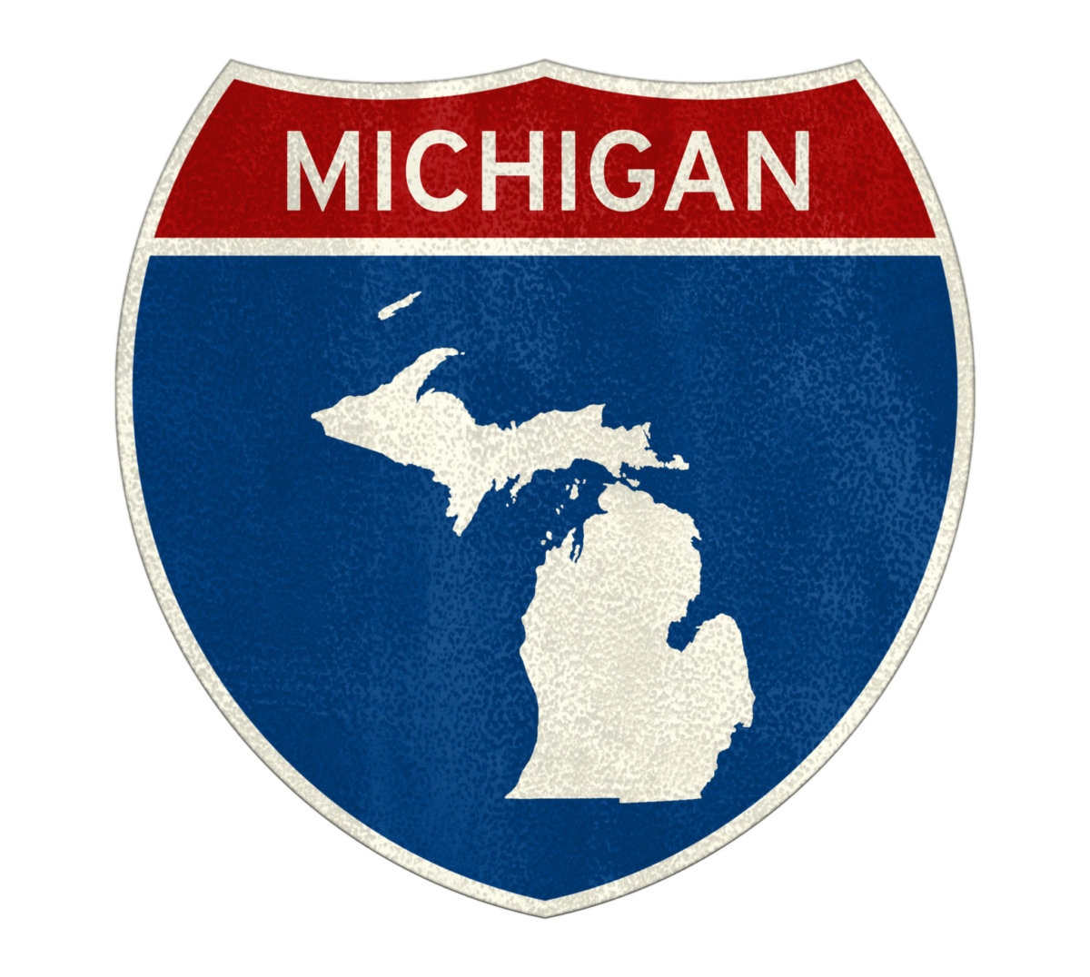 WEBINAR: Michigan Voted to Legalize Adult-Use Cannabis – What You Need To Know Now