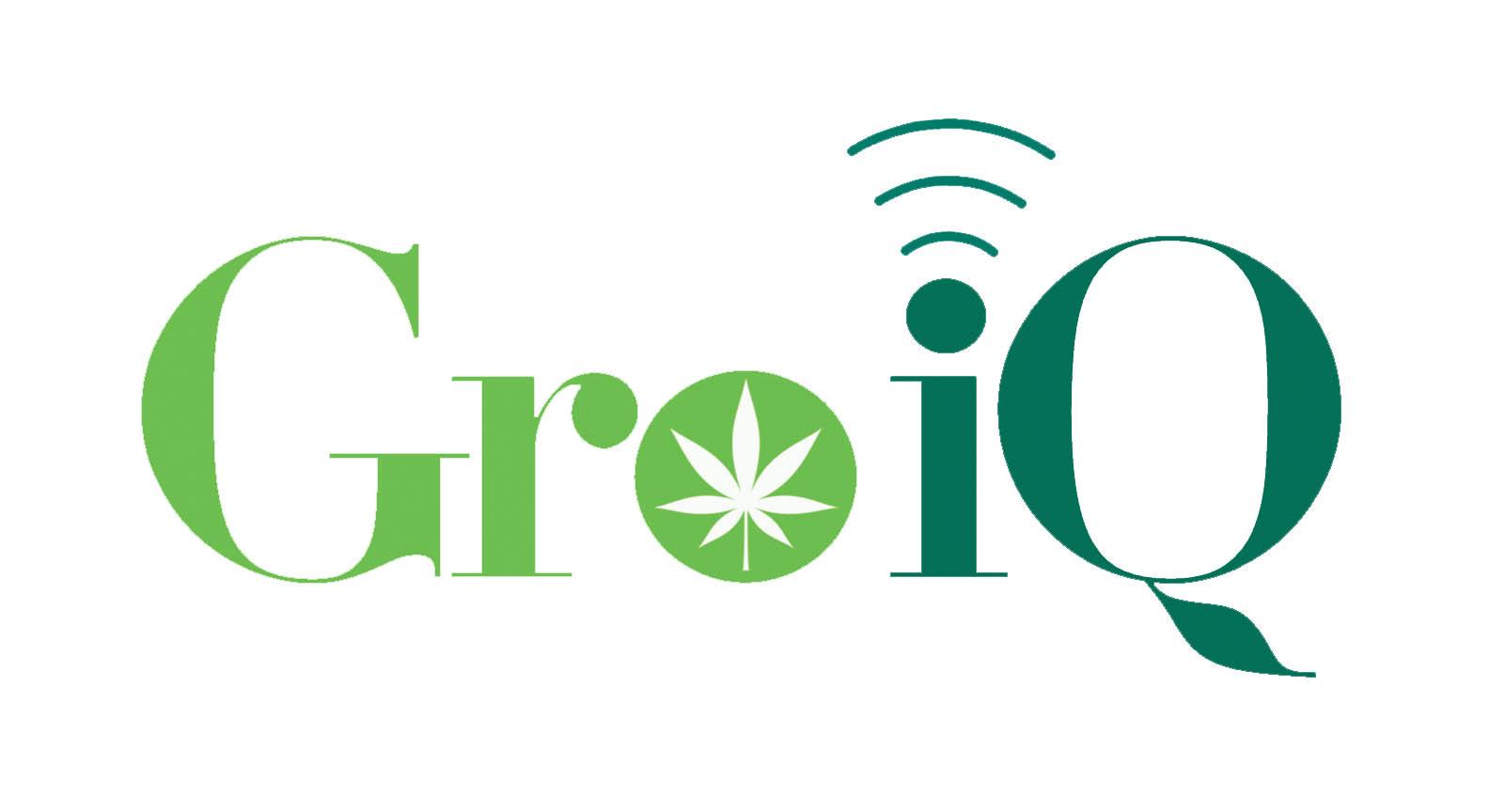 Orion Partners.ai Inc.