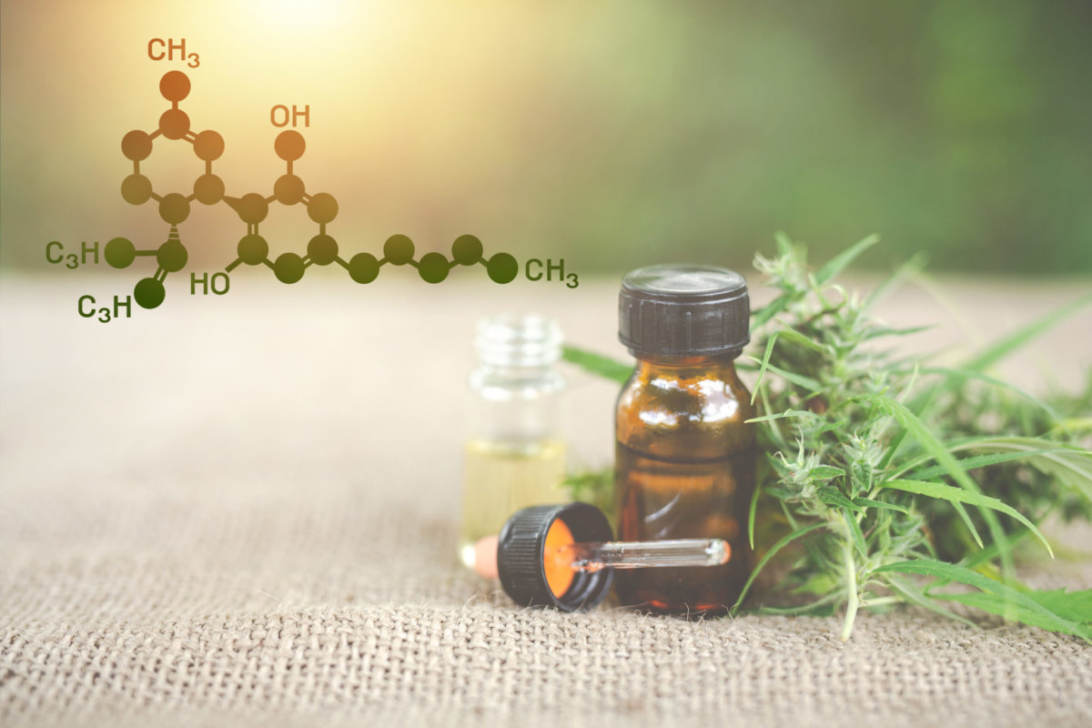 Member Blog: Hemp And CBD Consumer Insights – Who, Why, And How