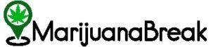 Marijuanabreak