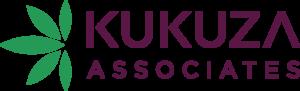 Kukuza logo