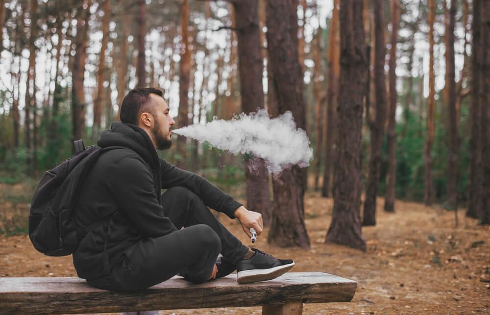 Member Blog: Cannabis as a Performance Tool