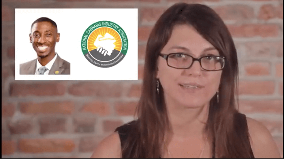 Video: NCIA Today – August Recap, Diversity, Equity, & Inclusion Update, Election Predictions, and more!