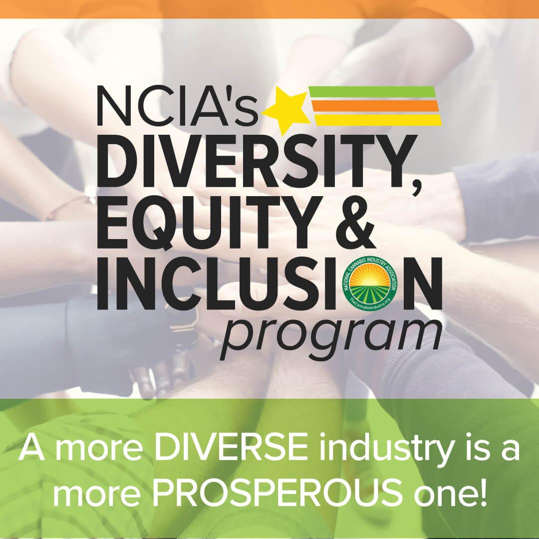 DiversityProgram_Instagram