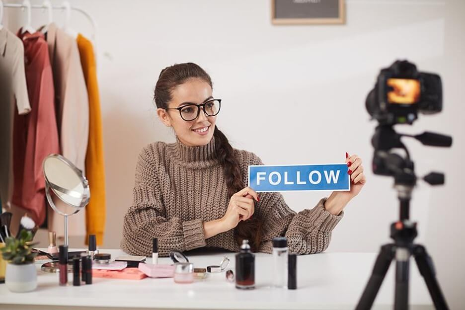 Member Blog: How Can Influencer Marketing Help Your Cannabis Business?