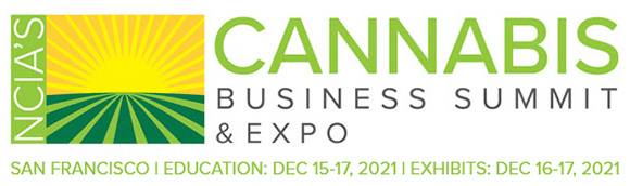 National Cannabis Industry Association Reschedules 2021 Events to Deliver Full Experience