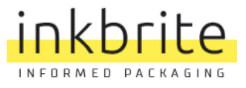 Inkbrite Develops Cannabis Packaging Platform