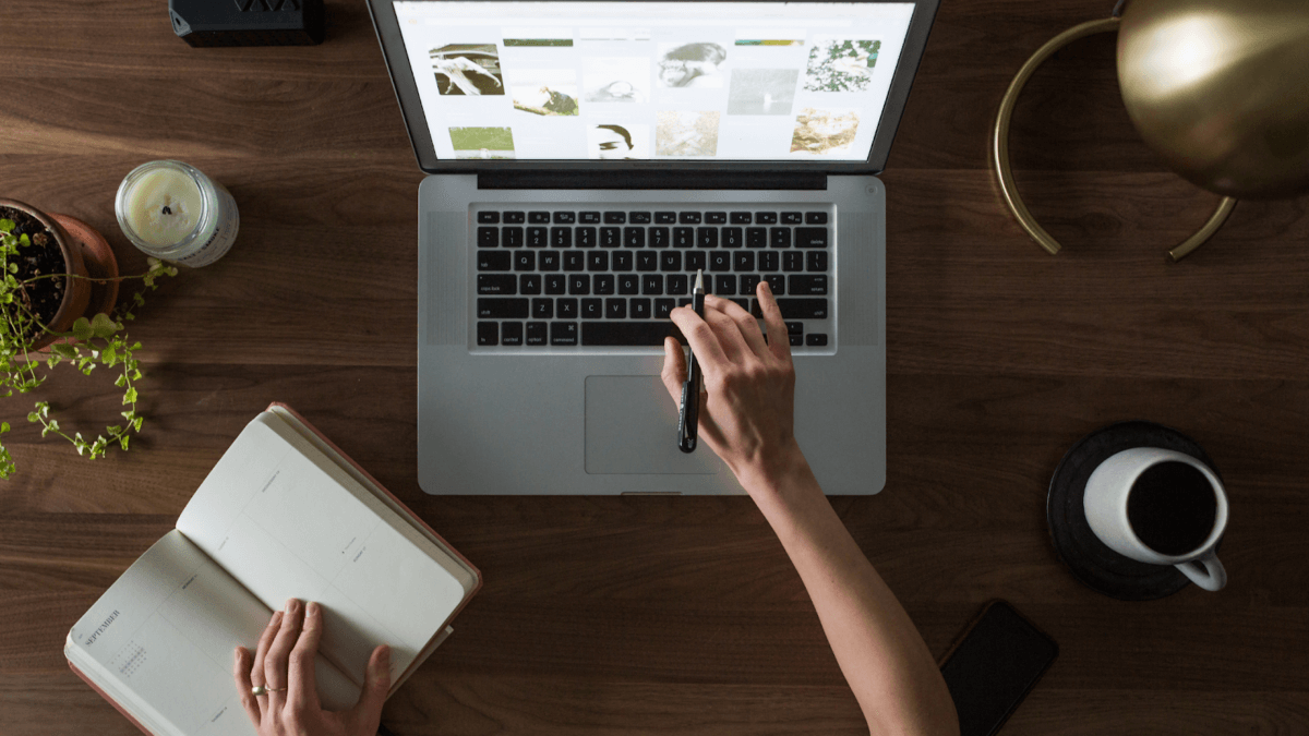 Committee Blog: Everything You Need to Know About ADA Compliance for Your Cannabis Website
