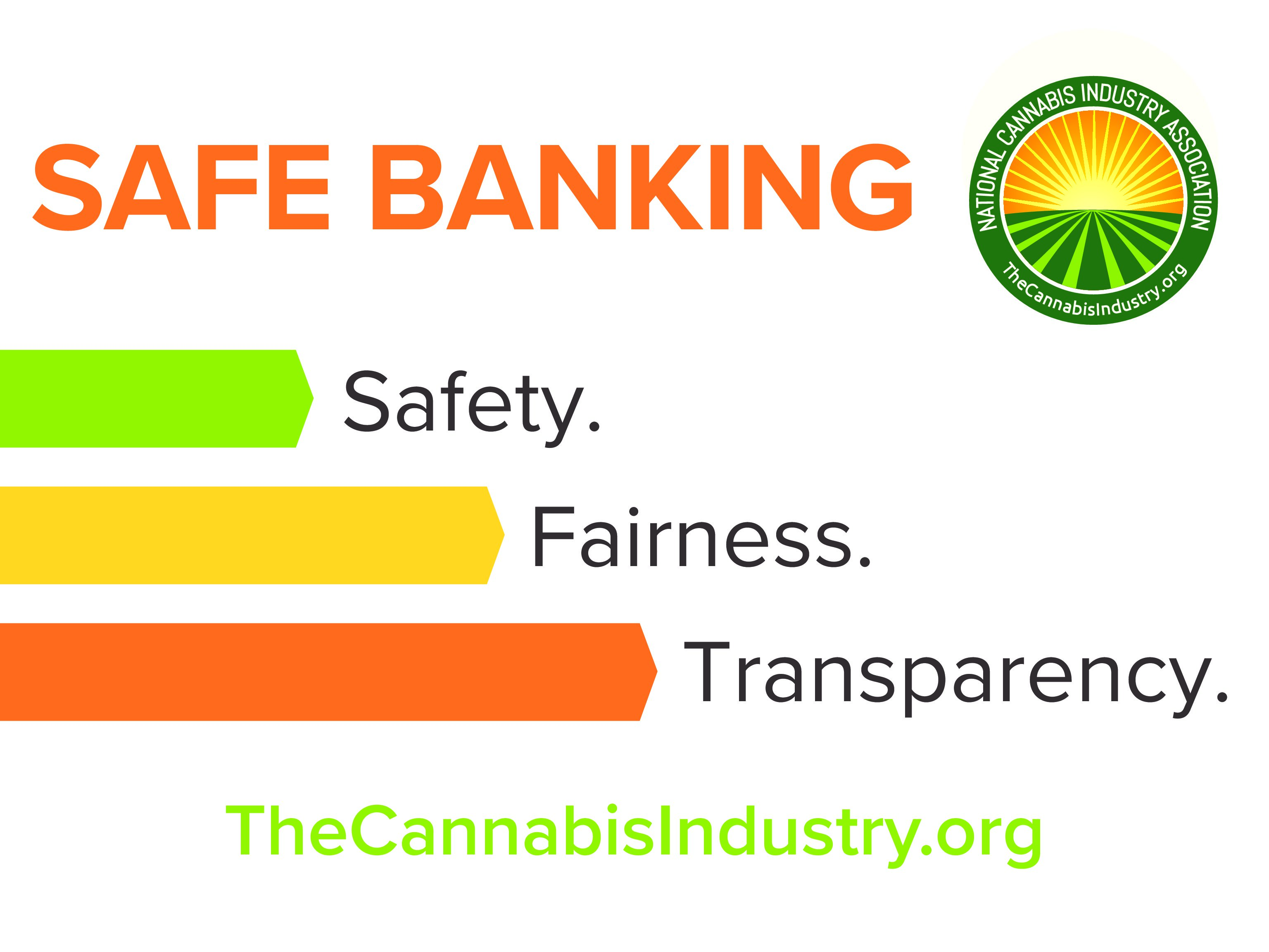 SAFE Banking Act Passed by House of Reps. Again in Bipartisan Vote