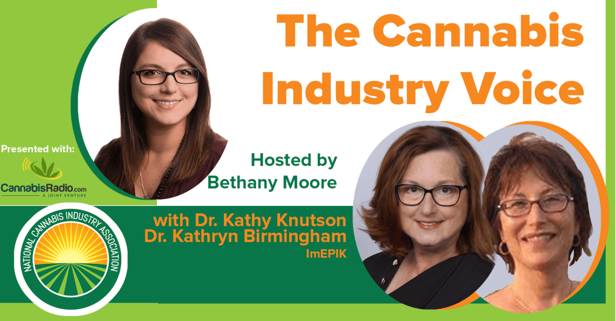Future-Proofing Hiring In The Cannabis Industry