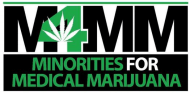 Black Cannabis Equity Initiative and Minorities for Medical Marijuana Host Pre 4/20 National Social Equity Zoom