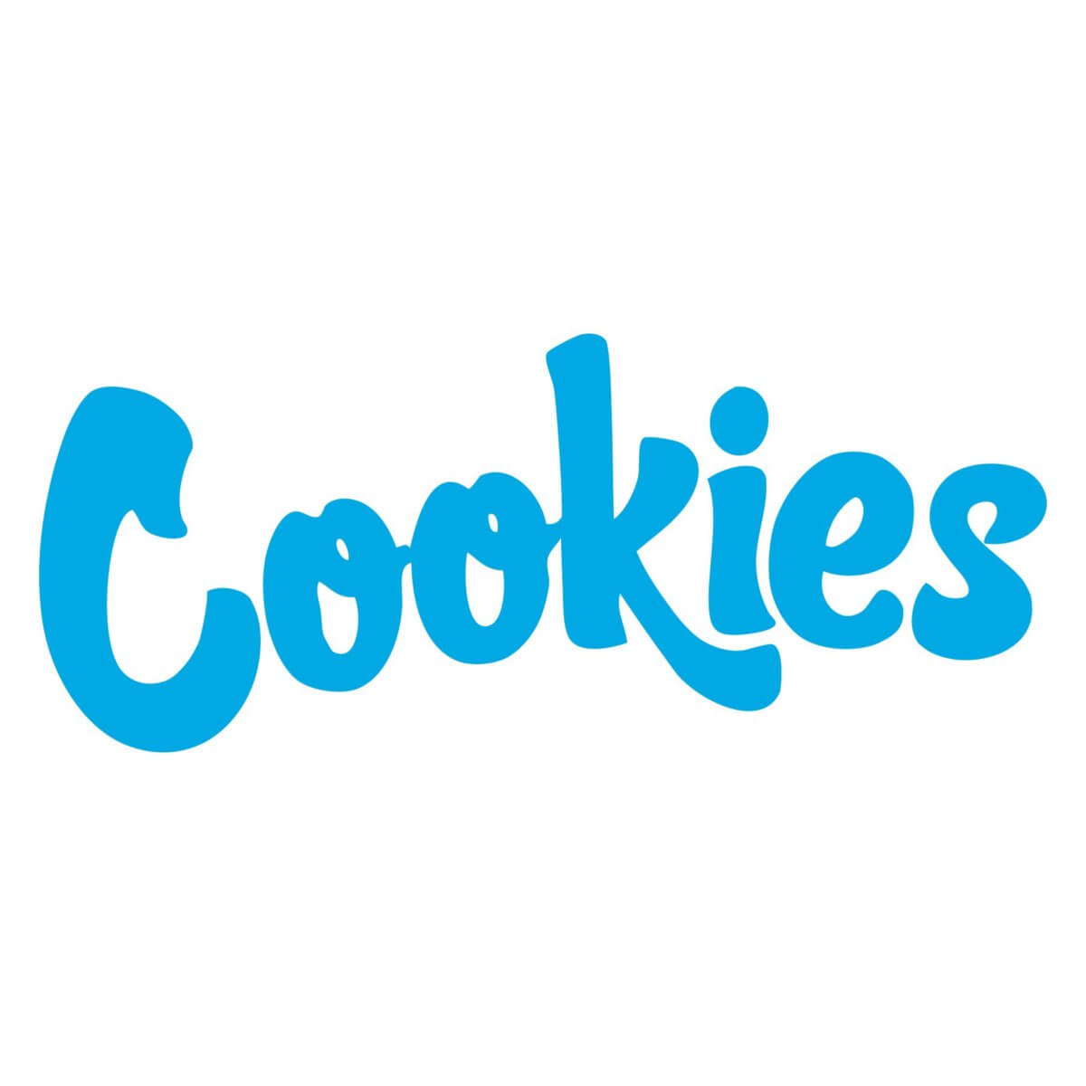 Cookies and WebberWild Join Forces to Launch Cookies U