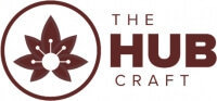 The Hub Craft Announces Licensing Agreement with Whoopi Goldberg