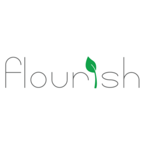 Flourish Software Expands Leadership Team With New Vice President of Growth