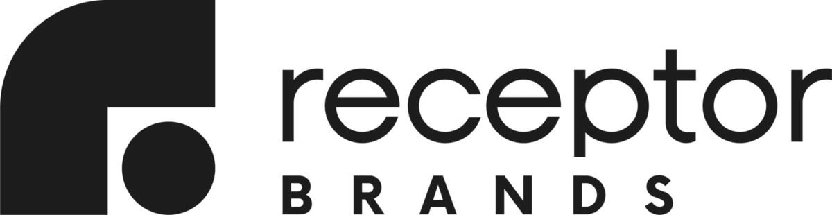 Announcing Receptor Brands, a New Cannabis Marketing Agency Headquartered in Chicago