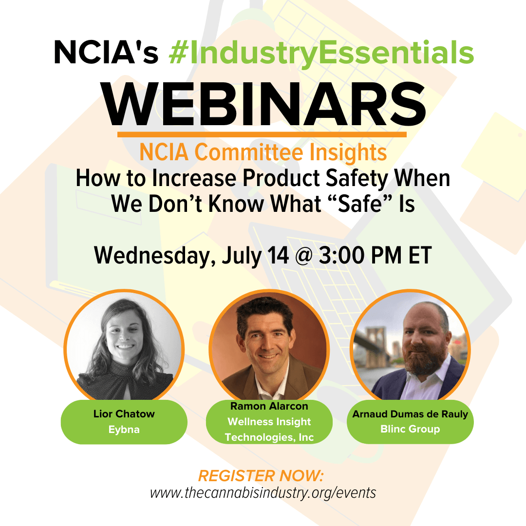 """Committee Insights 