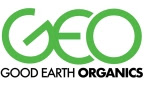 Good Earth Organics, A Leading Manufacturer and Distributor of Organic Soils and Nutrients for Cannabis Growers Announces New Markets and Sales Channels, Including Walmart, in Advance of the Closing of its Equity Crowdfunding on July 23, 2021