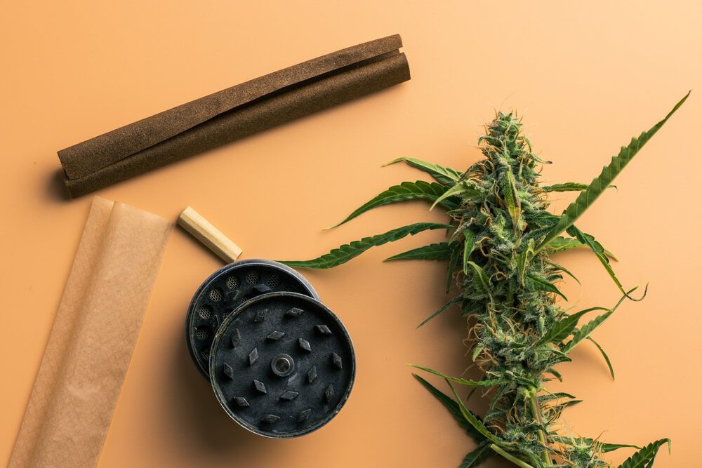 Member Blog: Why Cannabis Accessories are the Future of Corporate Gifting
