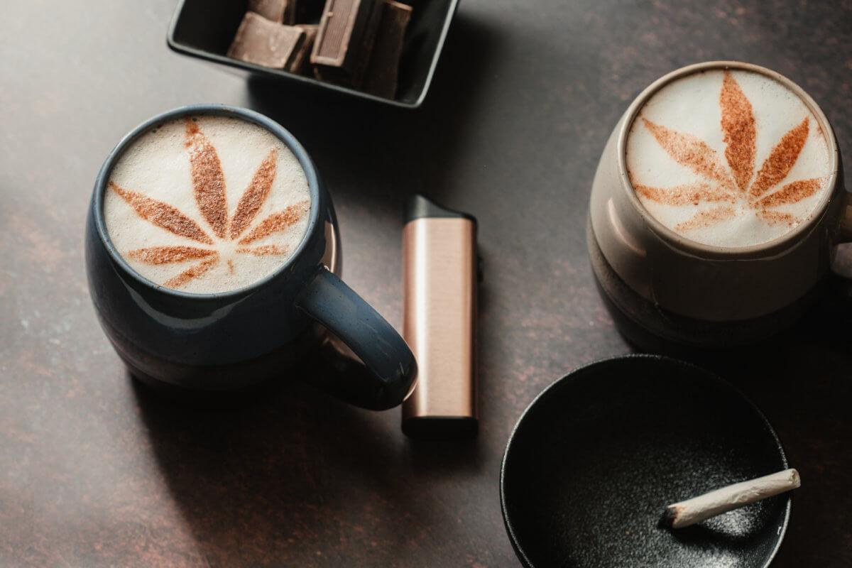 Member Blog: The Hidden Gem of Licensing and Endorsement Deals in Cannabis