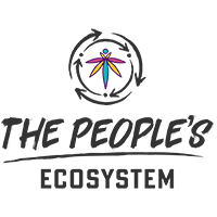 The People's Ecosystem Partners with FlowerHire Senior Advisors to Usher in Phase of New Growth