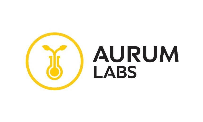 Aurum Labs Receives CDPHE Certification and is Poised to be the First DEA Registered Cannabis & Hemp Testing Laboratory in the Nation