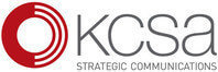Cannabis Industry Veteran Kris Krane Joins KCSA Strategic Communications As Director of Cannabis Development and Head of New Chicago Office