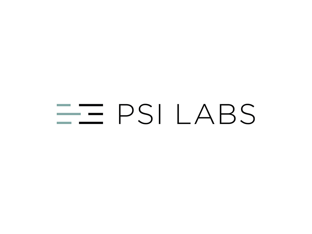 PSI Labs, Michigan's Premier Cannabis Testing Lab, Announces Expansion to Southern California