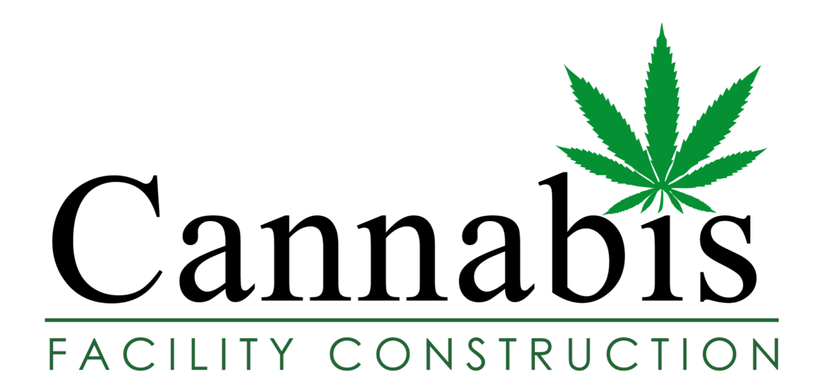 Cannabis Facility Construction Expands into Virginia withDesign-Build Project for Dharma Pharmaceuticals